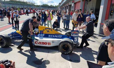 Historic-Minardi-Day-