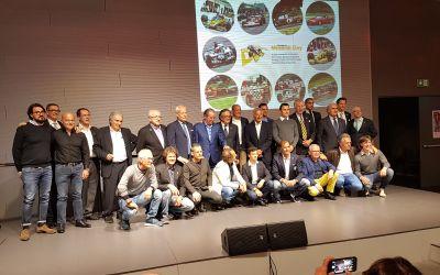 Historic-Minardi-Day-2-