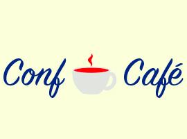 ConfCafe_logo_2