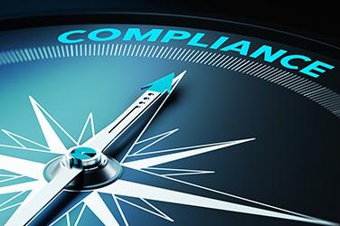 Dip_Compliance