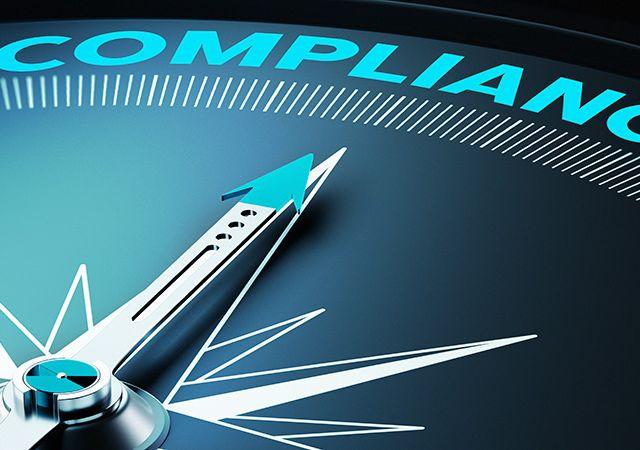 Dip_Compliance_296630235_slider