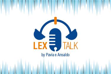 LexTalk_376x250