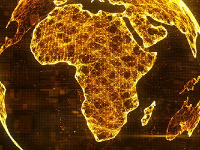 PeA_Desk_Africa_208622364_376x250