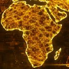 PeA_Desk_Africa_208622364_slider