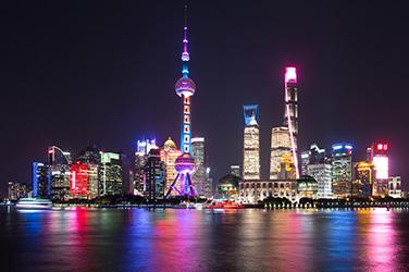 PeA_Desk_Cina_181304680_376x250