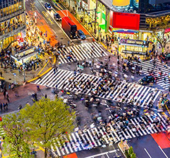 PeA_Desk_Giappone_85603973_376x250