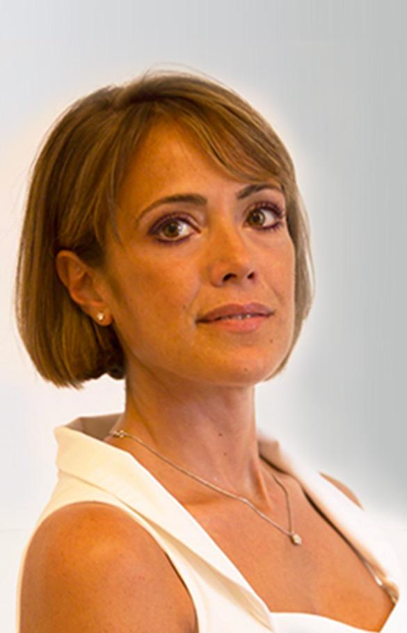 Pea_585_Andreotti_Chiara