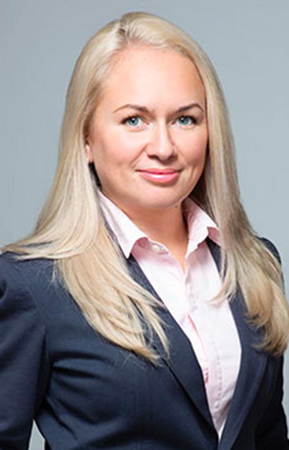 Pea_585_Kirillina_Yana