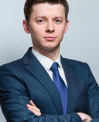 Pea_585_Smirnov_Vladislav