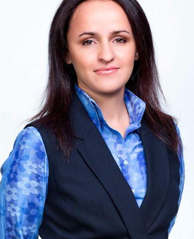 Pea_585_Tupalieva_Amina