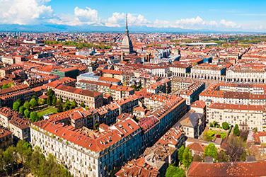 PeA_Ufficio_Torino_275894594_376x250